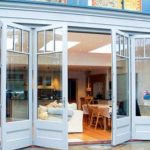 Adding Value to Your Home with Bi-Folding Doors