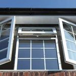 Choosing A Double Glazed Window Style That Suits Your Home