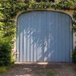 Choosing the Best Garage Door Repair Service