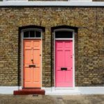 Why Doors Are Essential to Home Improvement