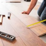 Wood Flooring Installation: Common Mistakes You Can Avoid