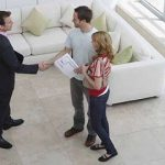 What You Need To Know Before Buying A Condo In Canada