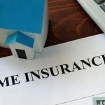 Quick and Easy Ways to Get Affordable Home Insurance