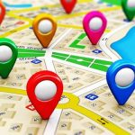 5 Tips for Finding the Best Location for Your Business