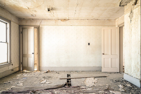 When Talking About Home Remodelling, We Often Think About How Expensive It  Would Be. The Truth Is That Remodelling Can Still Be Cheap.