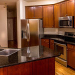 How to Determine the Right Countertops for Your Kitchen
