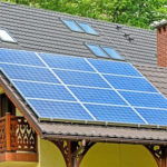 Why Go Solar in Your Home in Australia?