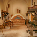 Top Benefits You Will Get from a Wood Oven