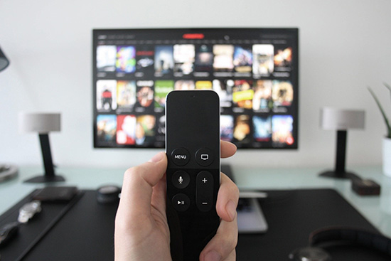 what you should know about the main advantages of mounting your tv