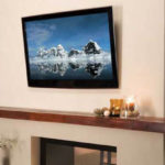 What You Should Know about the Main Advantages of Mounting Your TV on the Wall
