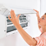 Important Tips for Choosing the Best Air Conditioner