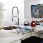 Why Quartz Worktops are a Popular Choice for Homeowners in the UK
